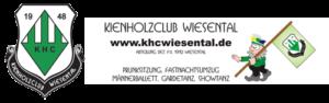 KHC - Kienholzclub Wiesental